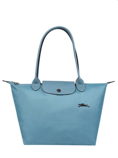 Longchamp Le pliage club Hobo bag