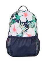 Backpack Mini Roxy Blue kids RLBP3042