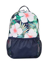 Backpack Mini Roxy Multicolor kids RLBP3042