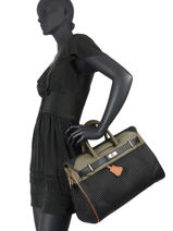 Shopping Bag Bryan Mac douglas bryan S-vue-porte