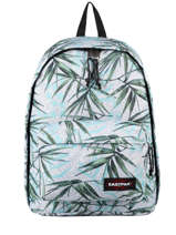 Backpack Out Of Office + 15'' Pc Eastpak Green pbg authentic PBGK767