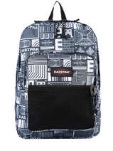 Backpack Pinnacle Eastpak Blue pbg authentic PBGK060