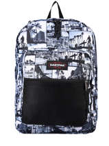 Backpack Pinnacle Eastpak pbg authentic PBGK060
