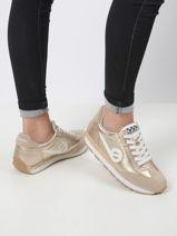 City run jogger sneakers-NO NAME-vue-porte