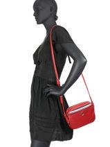 Poppy crossbody bag-TOMMY HILFIGER-vue-porte
