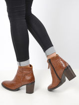 Bottines-MJUS-vue-porte