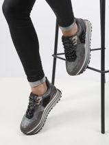 Sneakers wonder maxi-LIU JO-vue-porte