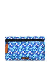 Pochette Pocket Cabaia pocket POCKFACE