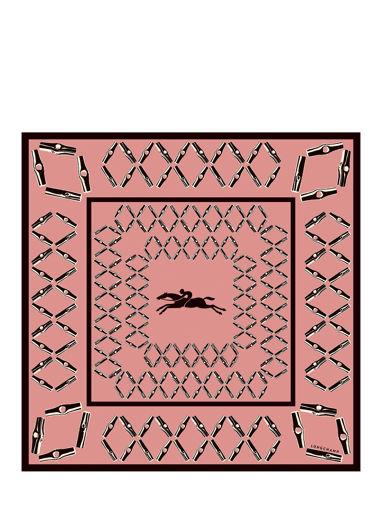 Longchamp Autres lignes Etole