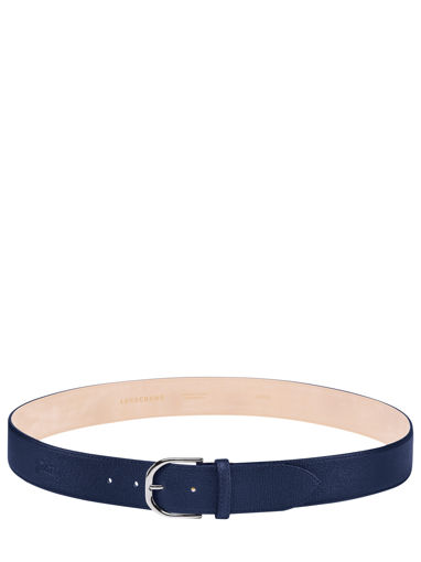 Longchamp Le pliage neo Belts Blue
