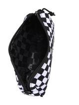 Kit Vans Black accessoires VN0A3HMQ-vue-porte