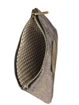 Trousse Jewel Mila louise Vert jewel 16962J2-vue-porte