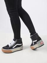 Sneakers sk8-hi stack-VANS-vue-porte