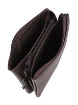 Case Leather Nathan baume Brown original n 283N-vue-porte