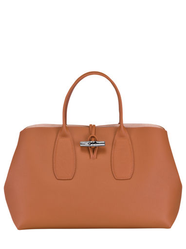 Longchamp Roseau Sacs porté main