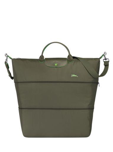 Longchamp Le pliage club Travel bag
