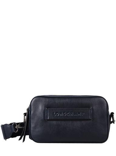 Longchamp Longchamp 3d Sacs porté travers