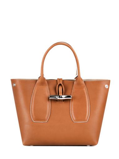 Longchamp Roseau luxe Sacs porté main
