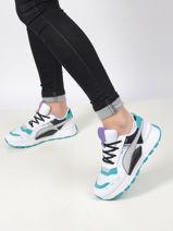 Sneakers rs 2.0 futura-PUMA-vue-porte
