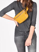 Belt Bag Balade Etrier Orange balade EBAL15-vue-porte