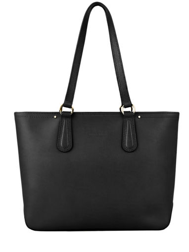 Longchamp Cavalcade Hobo bag Brown