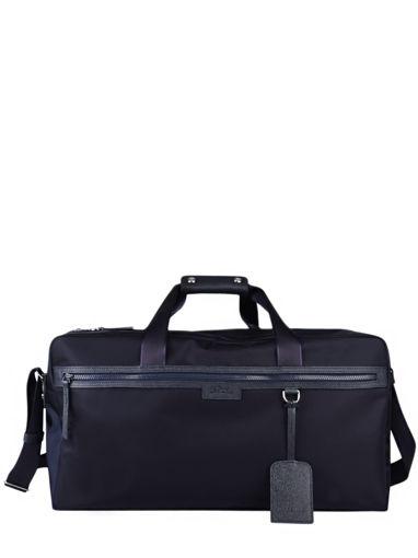 Longchamp Le pliage neo Sacs de voyage Bleu
