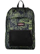 Backpack Pinnacle Eastpak K060