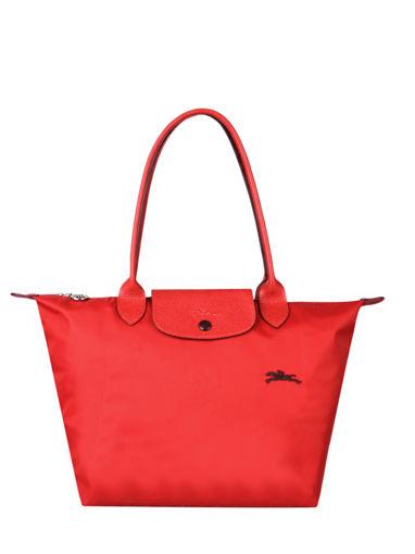 Longchamp Le pliage club Besaces