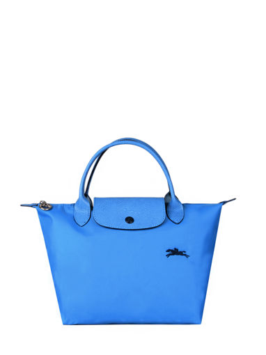Longchamp Le pliage club Handbag