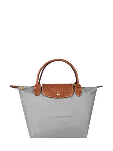Longchamp Le pliage Sacs porté main