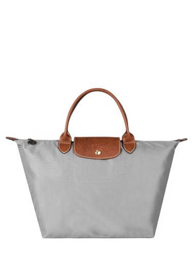 Longchamp Le pliage Handbag