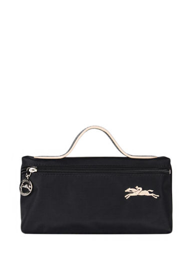 Longchamp Le pliage club Clutches