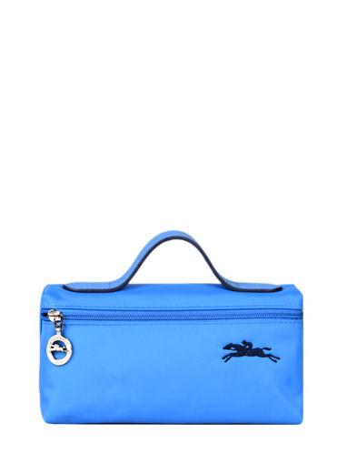 Longchamp Le pliage club Pochettes