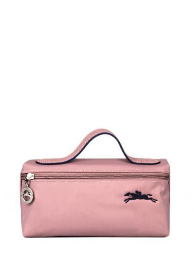 Longchamp Le pliage club Clutches