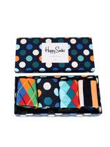Socks-HAPPY SOCKS-vue-porte