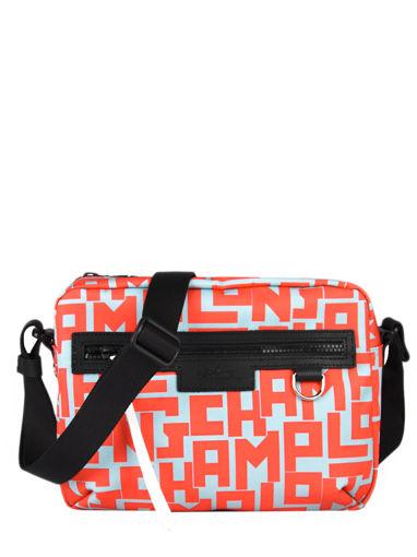 Longchamp Le pliage lgp Sacs porté travers