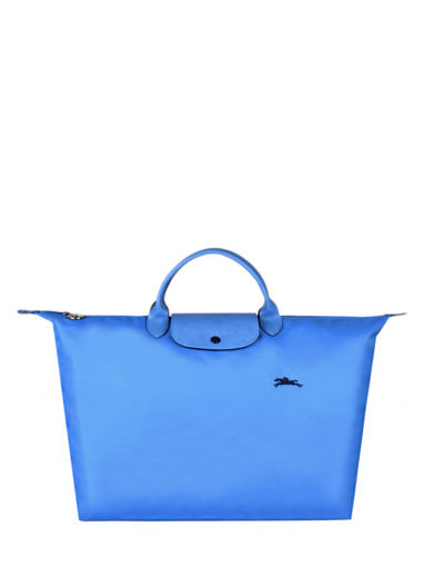 Longchamp Le pliage club Travel bag