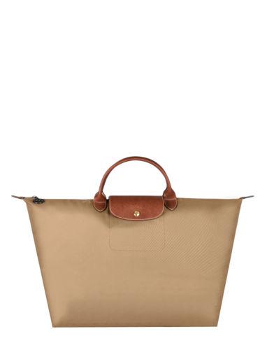 Longchamp Sacs de voyage