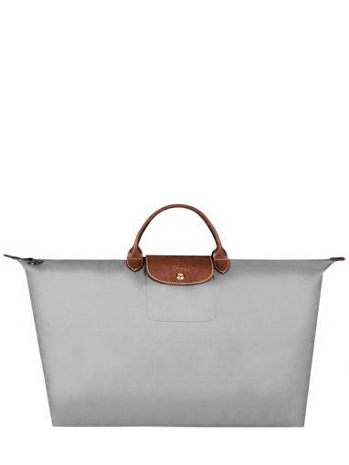 Longchamp Le pliage Sacs de voyage