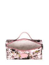 Longchamp Le pliage bouquet Pochettes-vue-porte