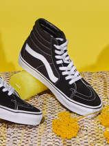 Sneakers sk8-hi-VANS