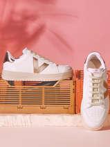 Sneakers-VICTORIA