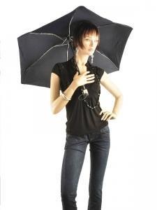 Parapluie Easymatic 4s Esprit Rouge easymatic 51200-vue-porte