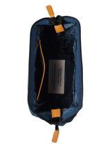 Travel Kit Toiletry Bag Cabaia travel TRAVELKI-vue-porte