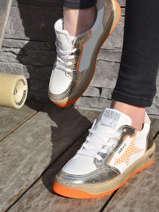 Sneakers arto-SEMERDJIAN