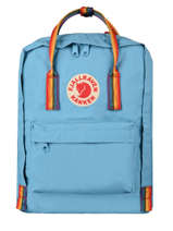 Backpack 1 Compartment Fjallraven kanken 23620