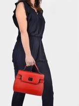Top Handle Sable Miniprix Red sable 2-vue-porte