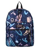 Backpack Dakota 1 Compartment Eastpak pbg authentic PBGK09E