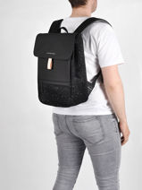 Business Backpack Pc15