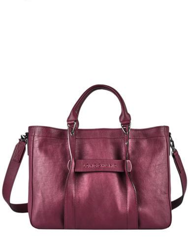 Longchamp Longchamp 3d zip Sacs porté main